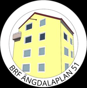 BRF Ängdalaplan 51